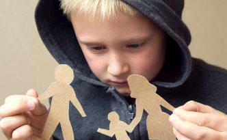 child-custody-attorney