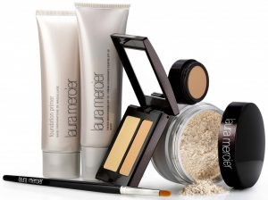 Laura-Mercier-cosmetics