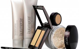 Laura-Mercier-cosmetics
