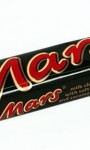 The Mars Candy Bar Company